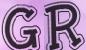 GameRoad