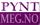 PyntMeg.no