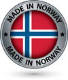 norsk design made in norway