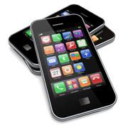 netthandel mobiltelefoner