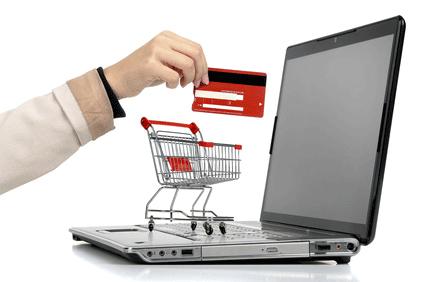 Bruk kredittkort og forbruksl n p en lur m te for Acheter cuisine sur internet