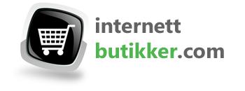d9430d05 Nettbutikker: Oversikt over norske og utenlandske butikker på nett -  Internettbutikker.com